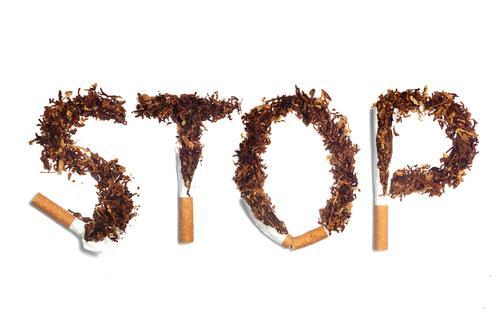 Arreter fumer stop main 8209876