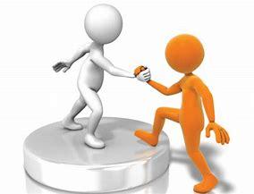 Cooperation jpg