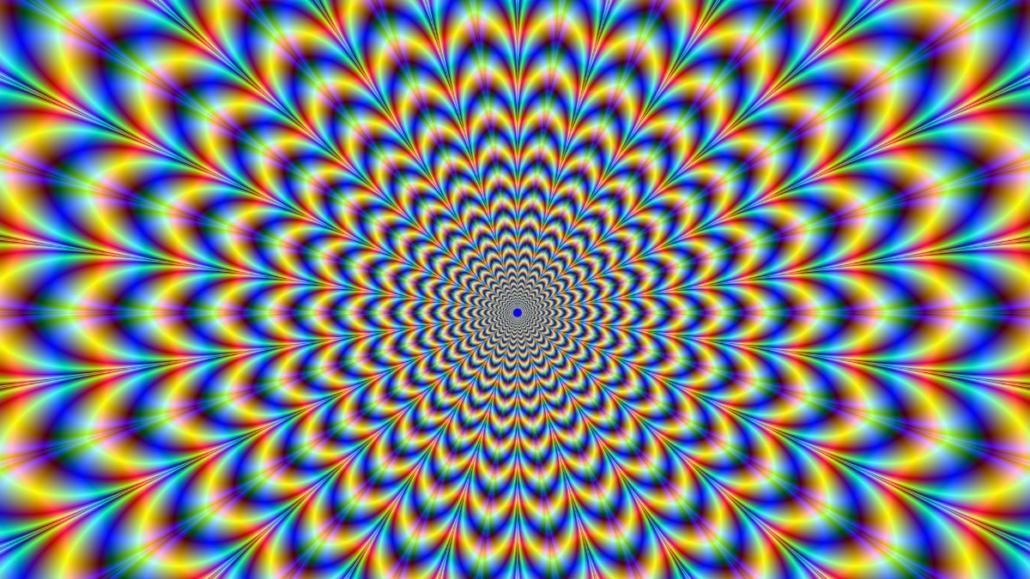 Hypnose 1030x579