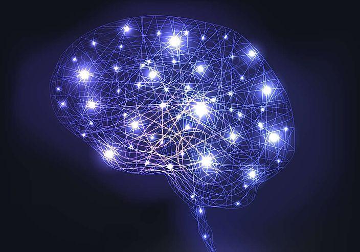 L apprentissage par l hypnose ca marche