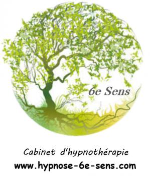 Hypnose - hypnothérapie - Noailles - Oise